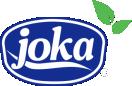 logo_joka_new